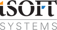 iSOFT Systems